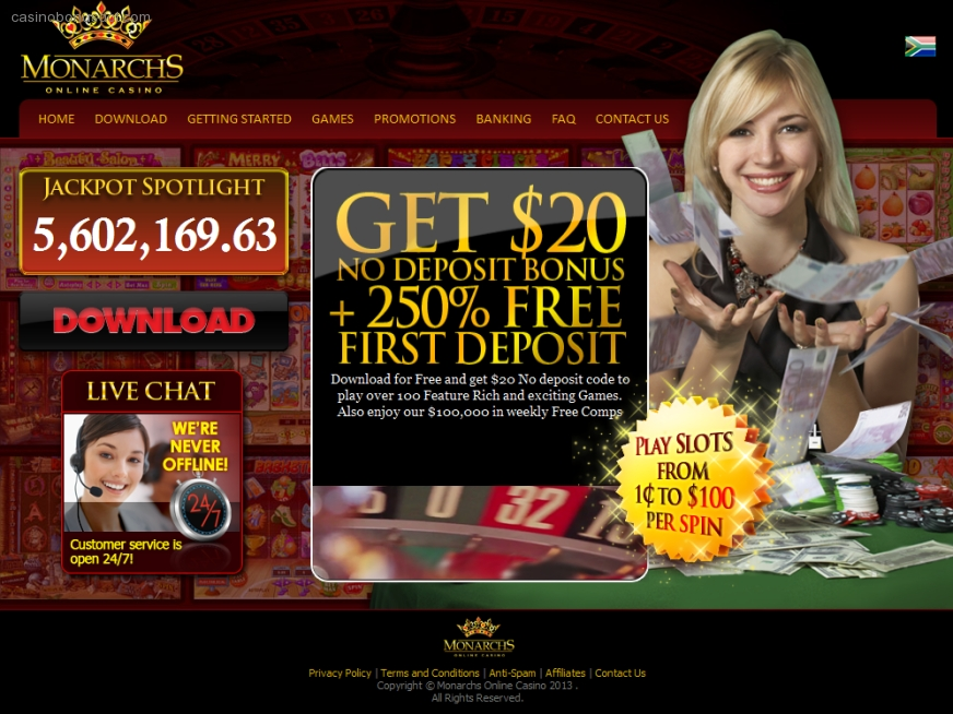 jupiter club casino nd bonus codes